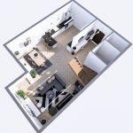 Top 3D 2 plan modified 2021-06-09-12-57-29