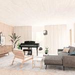 m39- Grey Sofa suggestion