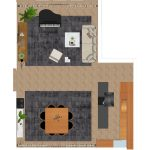 m39- 2D Plan Layout