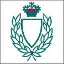 emblemi