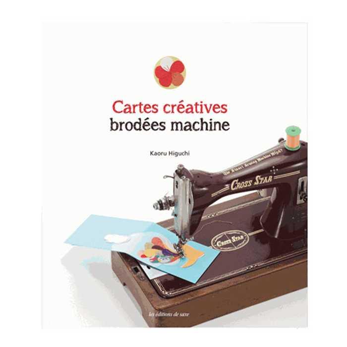 boutiques des créateurs MB.exposezmoi