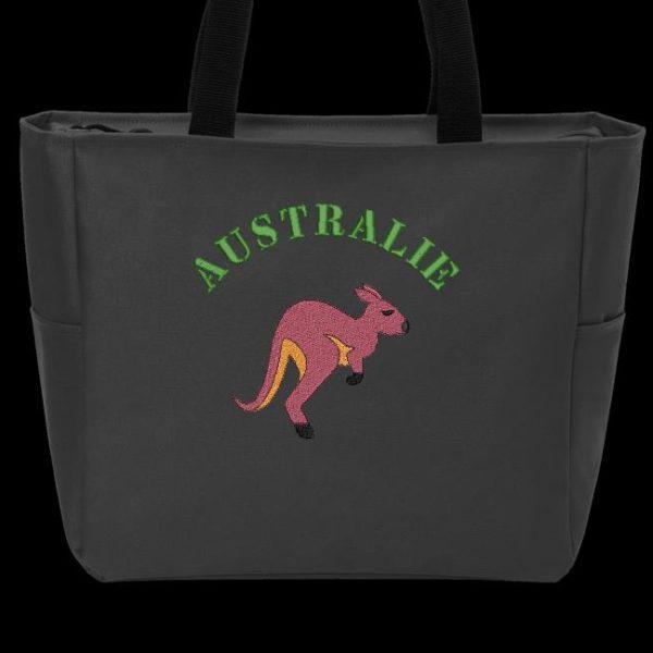 袋鼠澳大利亚