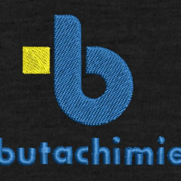 客户扫描butachemie