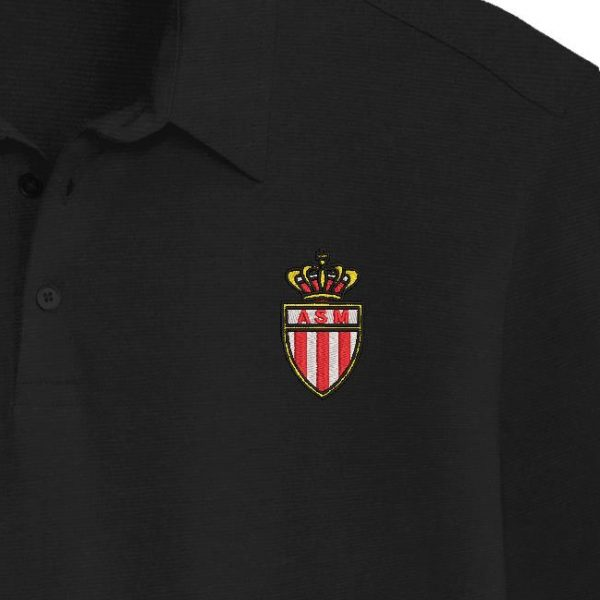 digitization of machine embroidery files, logos of your sports teams