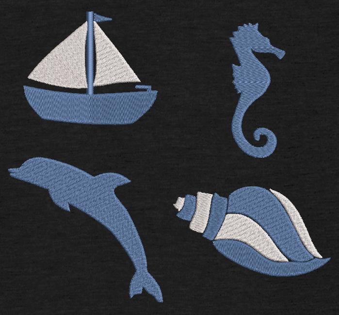 nautical spirit 2
