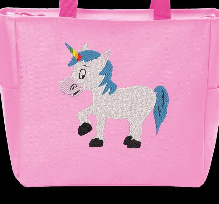 unicorno 8