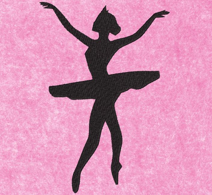 danseuse 4