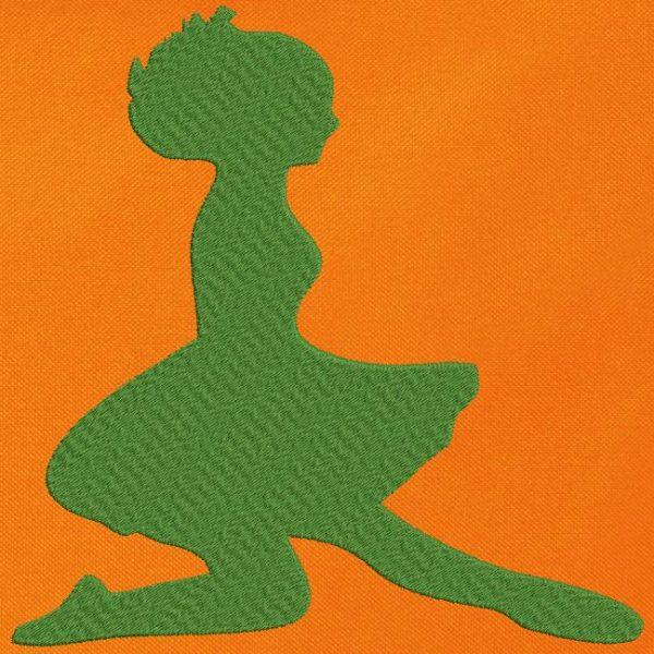 danseuse 9