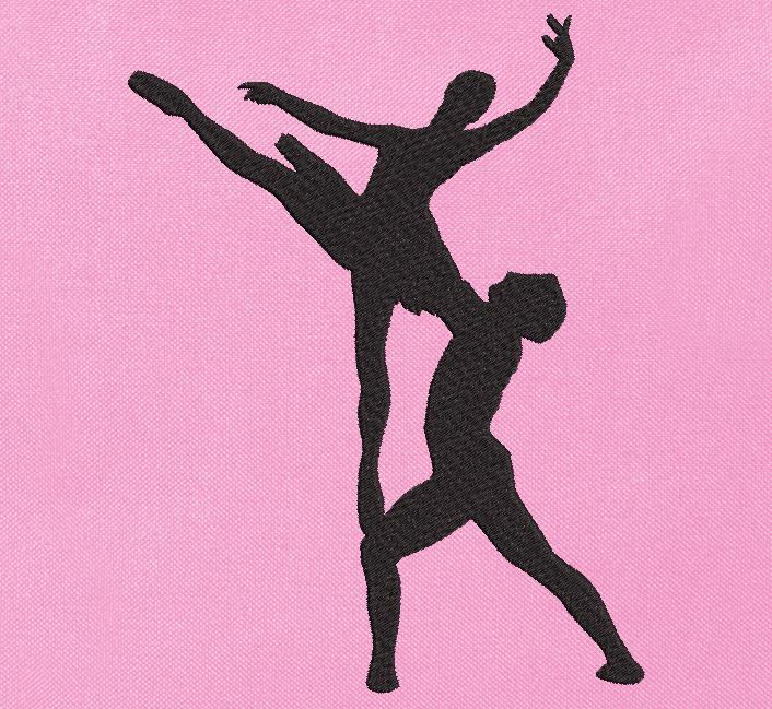 danseuse 15
