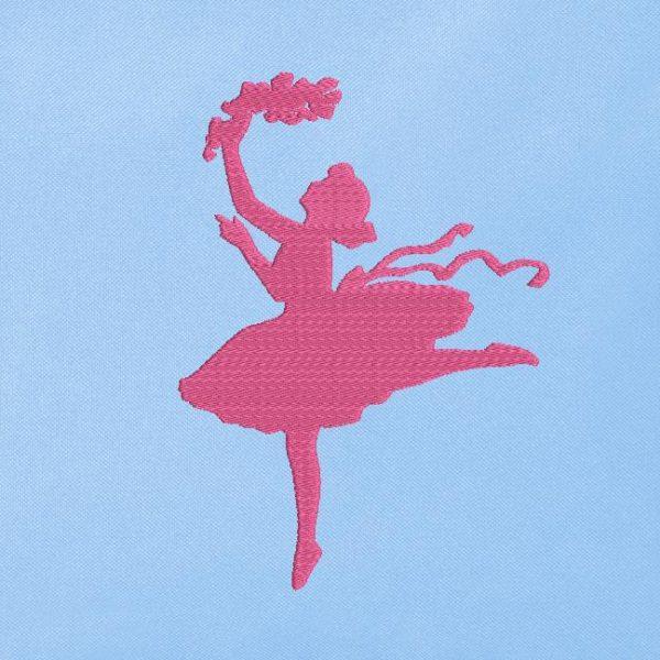 bailarina 11
