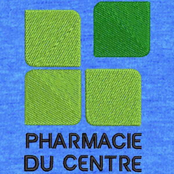 Digitalización del cliente de farmacia a partir del 05/07/2020.