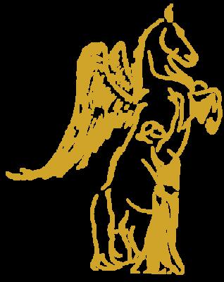 bordado logo digitalización