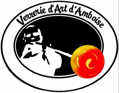 digitalização do logotipo do bordado