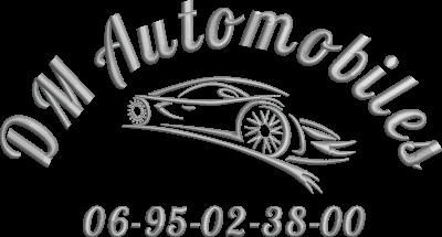 digitalizzazione logo ricamo