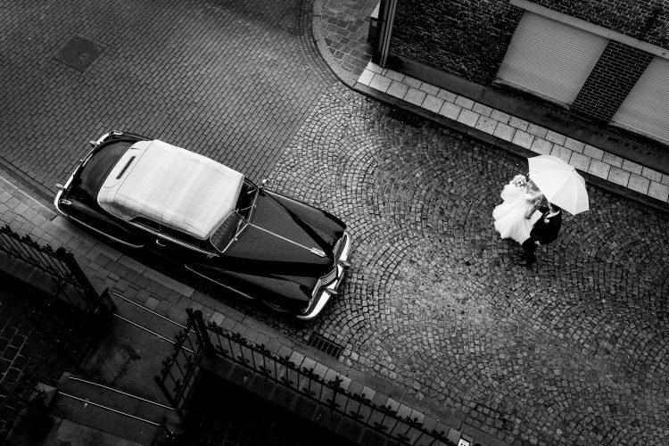 Huwelijksfotograaf_Mouton_Photo_002