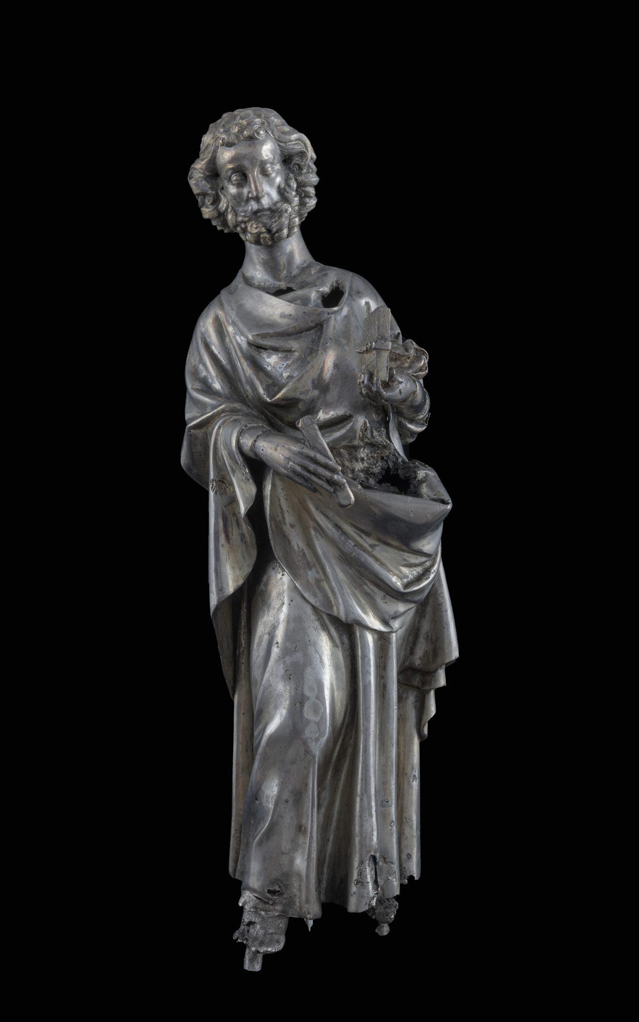 saint  Barthelémy