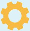 Kog wheel