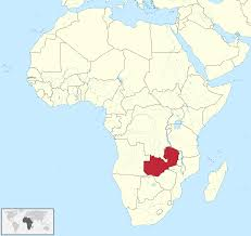 https://commons.wikimedia.org/wiki/File:Zambia_in_Africa_(-mini_map_-rivers).svg