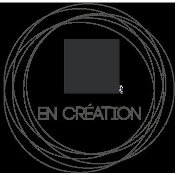 en-creation