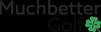 MuchbetterGolf