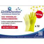 hacactieweek16