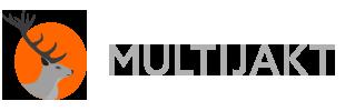 Multijakt