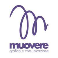 muovere-grafica-comunicazione-200x200