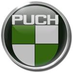 puchklub