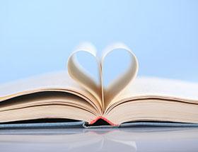 en ide til en en ny bog (Om den muskelsvind ramte som var med Flyet der nødlandet på en øde Ø)