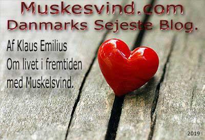 Tage en tur her på bloggen. Takker for besøget vi ses.. muskelsvınd.com af danmarks sejeste af muskelsvindler. om at leve i fremtiden med muskelsvind. Kun om sandheden