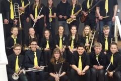 Gruppenfoto_Jugendmusik