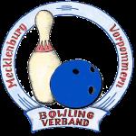 Bowlingverband Mecklenburg-Vorpommern
