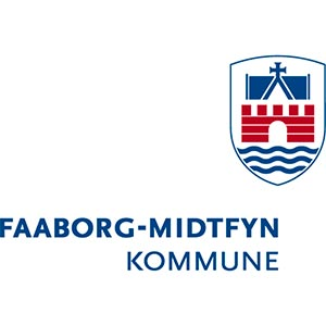 Mw Film og Faaborg Midtfyb Kommune