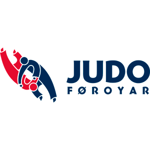 Judo Faroe Islands