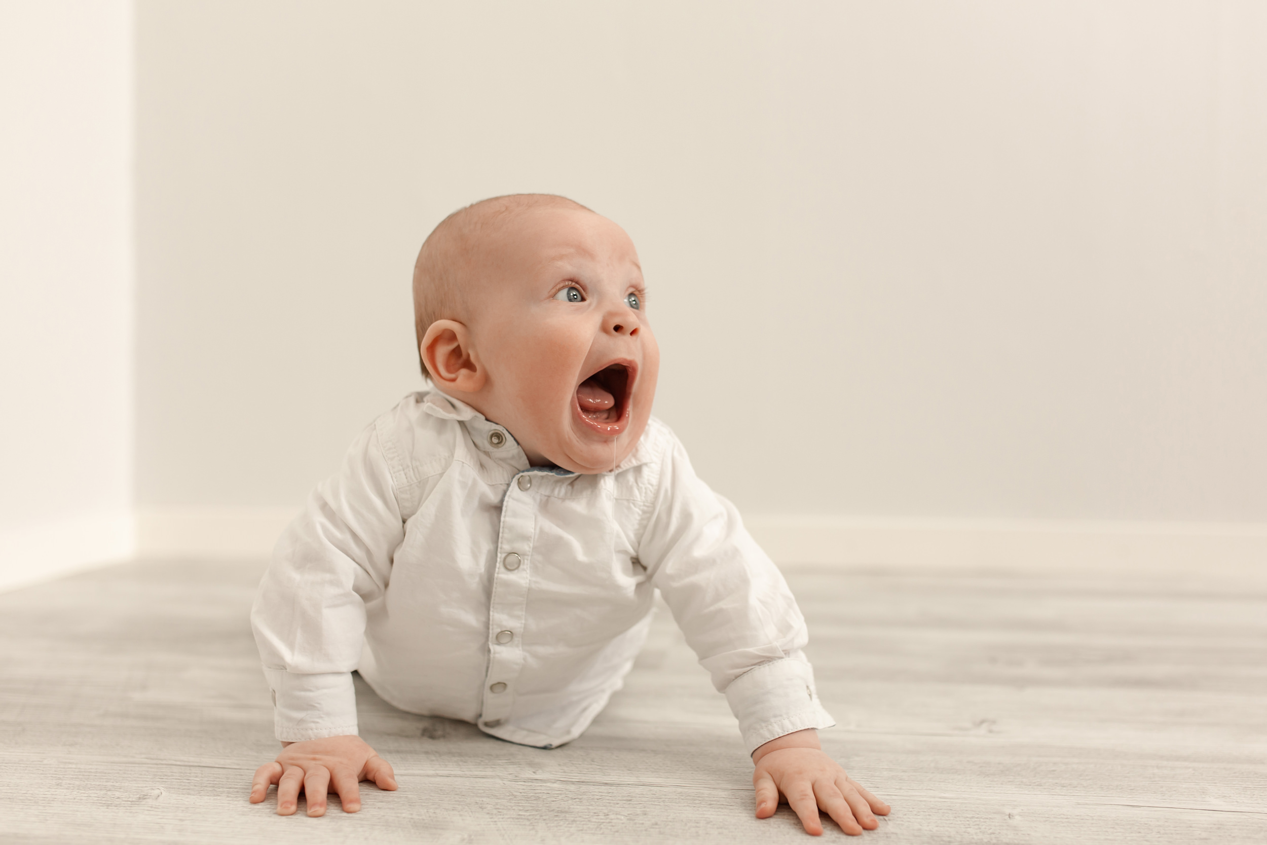 Barnfotograf i Eksjö
