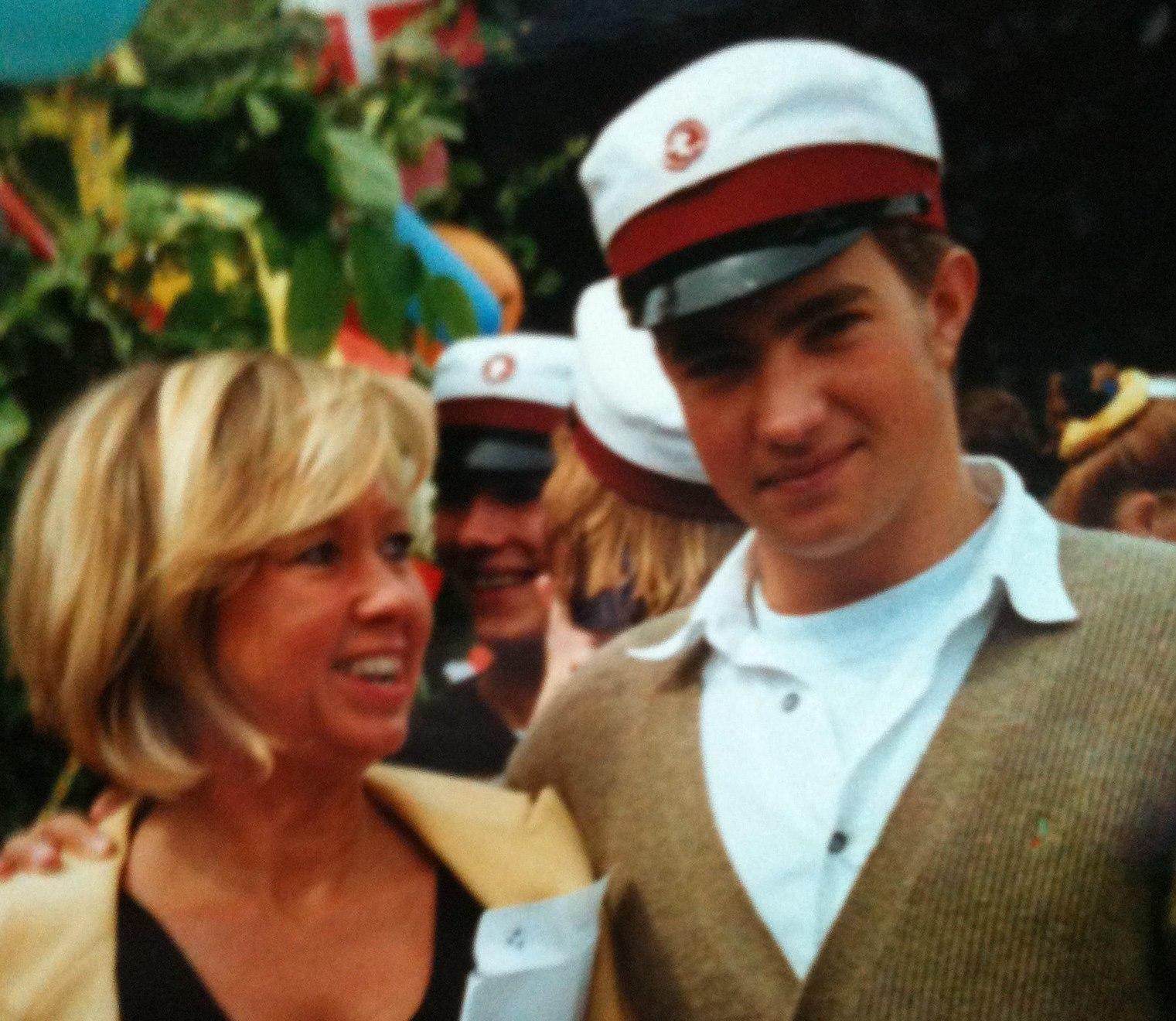 student 1997