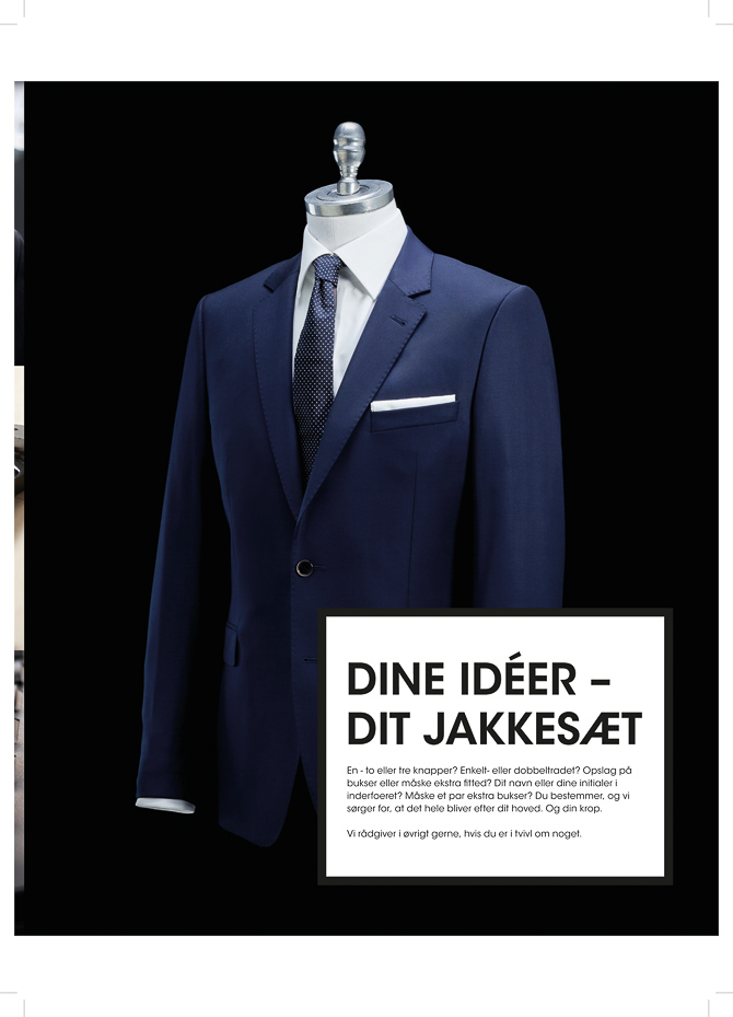 Axel personal tailoring 5-2
