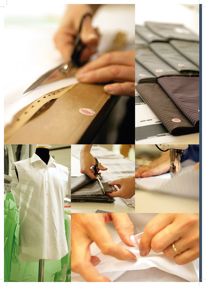 Axel personal tailoring 6-2