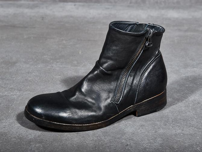 Minho-støvlen