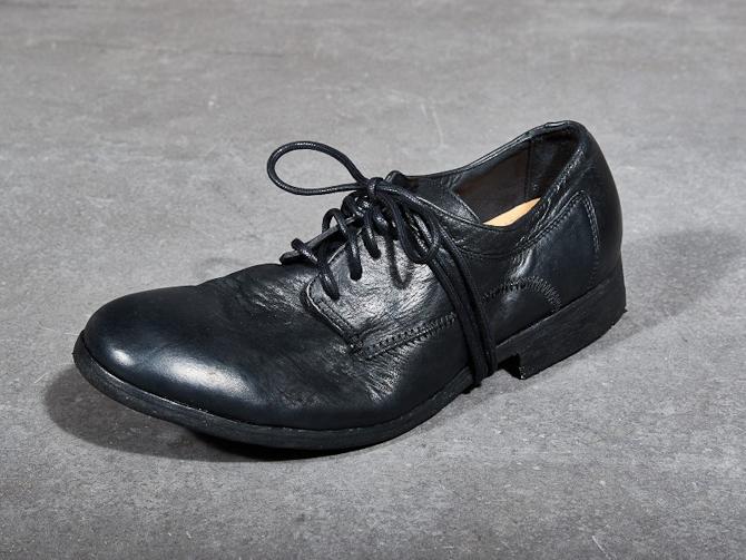 Labo-skoen