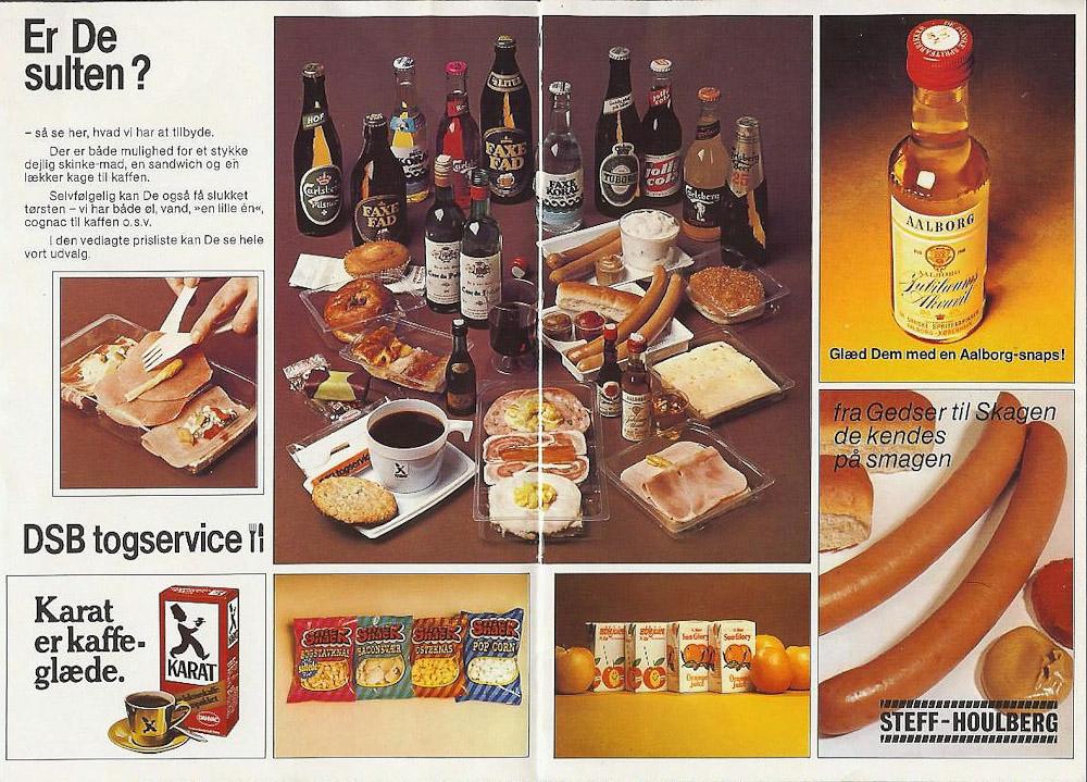 DSB 1981-3