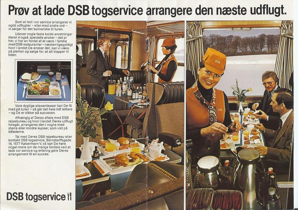 DSB 1981-5