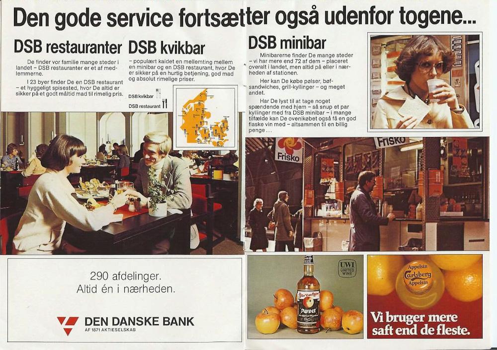 DSB 1981-6