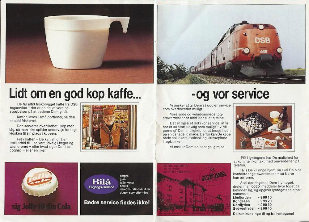 DSB 1981-8