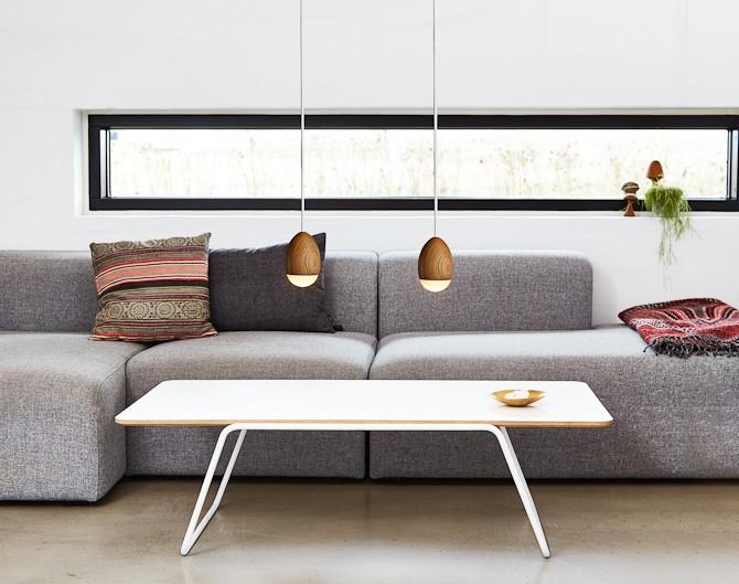 Fine lamper fra Design By Dane