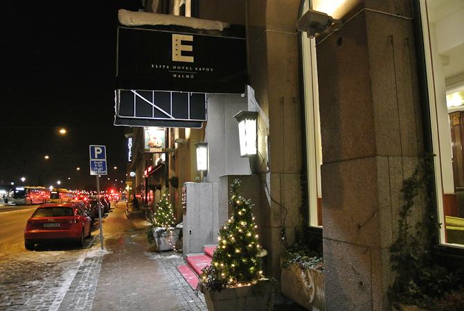 Elite Hotel Savoy Malmoe-10
