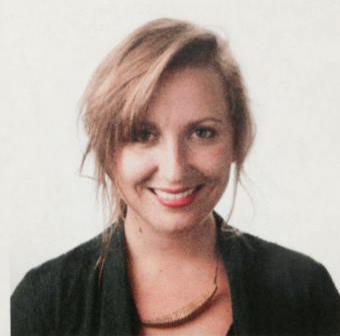 Kvinden bag svarene og linsen: Emilie Lundstrøm