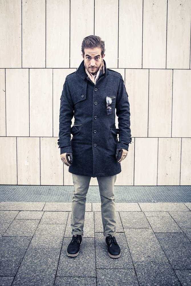 Et al Design på fødderne og kulde i kinderne. Foto: Jacob Jorp Hansen