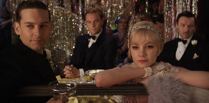 Snapshot fra filmen...