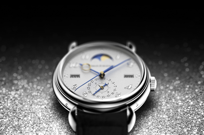 HD_UrbanJurgensen_1741Platinum_SMALL-2